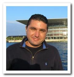 Francisco_Luque