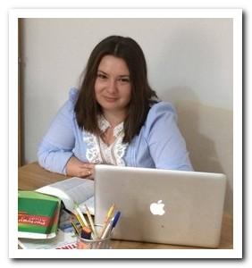 Kirila Martins-fin