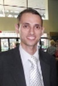 Amro Alawar - английский с носителем языка