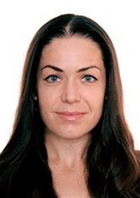 Simona носитель английского