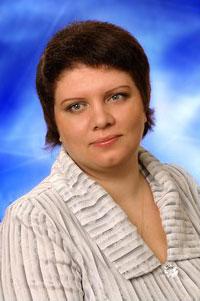 Мильто Наталья - немецкий по скайпу