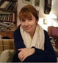 Татьяна Эденхофер - немецкий язык с носителем